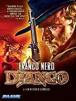 Django [HD]