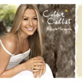 Breakthrough (Deluxe Edition)by Colbie Caillat