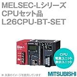 三菱電機 L26CPU-BT-SET MELSEC-Lシリーズ CPU(セット品) NN