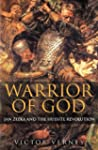 Warrior of God: Jan Zizka and the Hus...