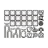 Petamo! for Macbook 星のカービィ(ステージキット)