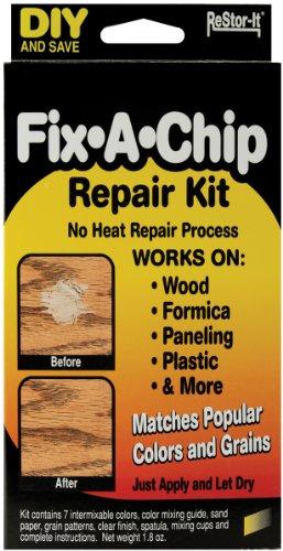 Appliance Repair Express front-637123
