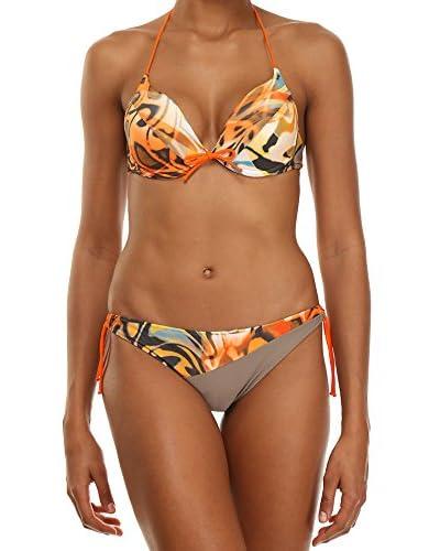 AMATI 21 Bikini F 405 Viktoria 2C