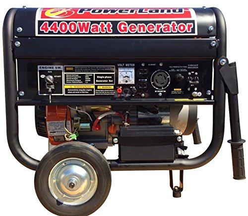 portable generator fuel filters
