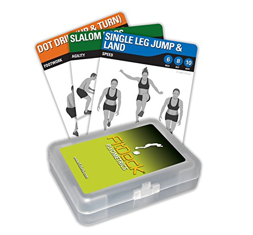 fitdeck-plyometrics-exercise-playing-cards-26-cards