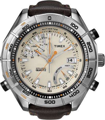 TIMEX 天美时 Adventure 系列 T2N728 男款手表