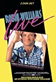 Robin Williams: Live / An Evening With Robin Williams