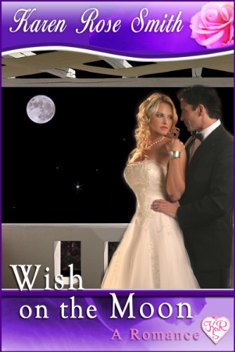 Wish On The Moon