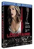 Image de La Locataire [Blu-ray]