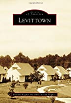 Levittown (Images of America)