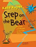 Step on the Beat: Rhythms and Rhymes...