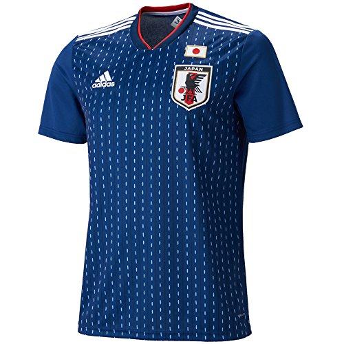 長谷部誠「もどかしいサッカーになったけど、これがサッカー」〜ポーランド戦雑感