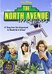 The North Avenue Irregulars (Sous-tit...