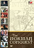 The Norman Conquest Series (4 DVDs)