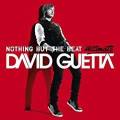 Wild One Two (feat. David Guetta, Nicky Romero & Sia)