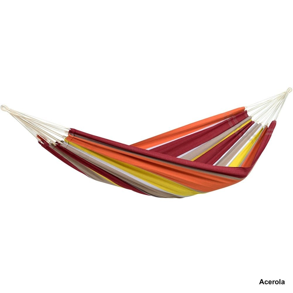 Amazonas Hängematte Barbados Acerola günstig online kaufen