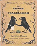 Crows of Pearblossom (0701102527) by Huxley, Aldous