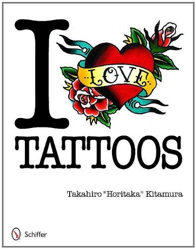 old school tattoo designs infobarrel