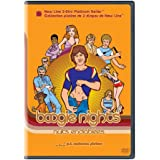 Boogie Nights (Bilingual)