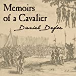 Memoirs of a Cavalier   Daniel Defoe