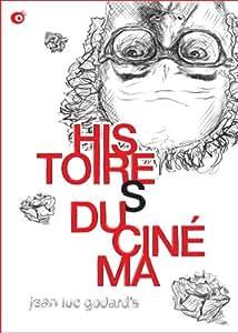 Histoire(s) Du Cinema