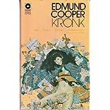 Kronk (Coronet Books)by Edmund Cooper