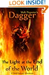 Dagger - The Light at the End of the...