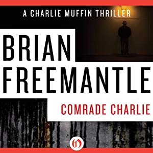 Comrade Charlie | [Brian Freemantle]