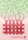 img - for Prisons of Promise book / textbook / text book