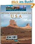 Abenteuer - Mit dem WOHNMOBIL durch d...