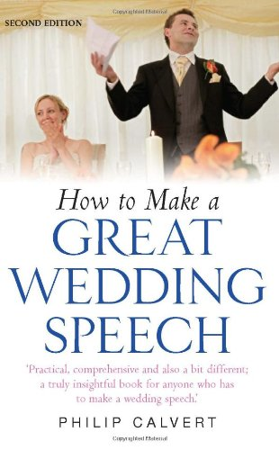 Free Wedding Toasts Amp Speeches Wedding Quotes And Jokes