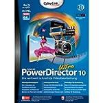 Cyberlink PowerDirector 10 Ultra [Dow...