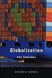 Globalization: Key Thinkers