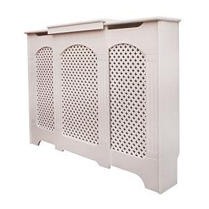 cheap adjustable radiator cabinet cover cabinets best. Black Bedroom Furniture Sets. Home Design Ideas