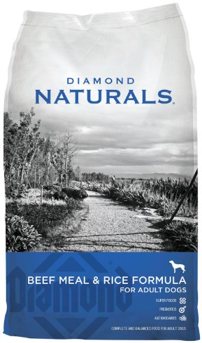 diamond-naturals-dry-food-for-adult-dog-beef-and-rice-formula-40-pound-bag