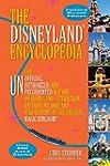 The Disneyland Encyclopedia: The Unof...
