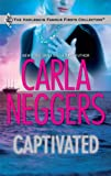 Captivated (Harlequin Famous Firsts Collection) (0373200102) by Neggers, Carla