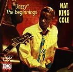 Jazzy The Beginnings