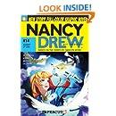 Nancy Drew #14: Sleight of Dan (Nancy Drew Graphic Novels: Girl Detectiv)