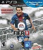 Fifa Soccer 13 (Español / Spanish)
