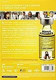 Image de Dr House - Saison 7 - Coffret 6 DVD