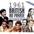 1961 British Hit Parade P3