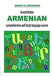 Eastern Armenian Comprehensive Self-Study Language Course