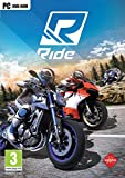 Ride (PC CD)