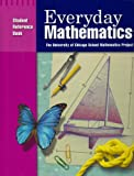 Everyday Mathematics (0076000133) by Everyday Learning Corporation