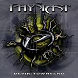 Physicist by DEVIN TOWNSEND