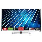 VIZIO M492i-B2 49-Inch 1080p Smart LED TV by VIZIO