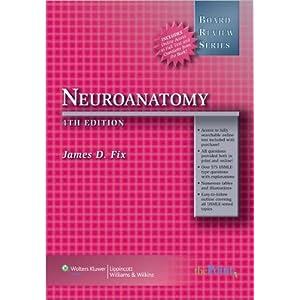 brs gross anatomy 5th edition pdf
