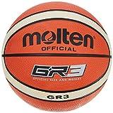 Molten BGR3 - Ballon