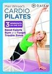 Winsor Pilates Mari Winsors Ca